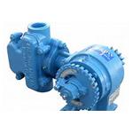 John Blue Metering Pump