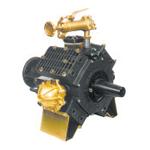 Kappa 150GR Pump